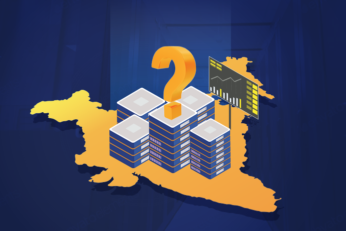 Is India the Next Hyperscale Data Center Destination?