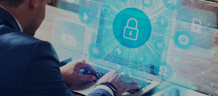 Yotta SAP - Security against vulnerabilities