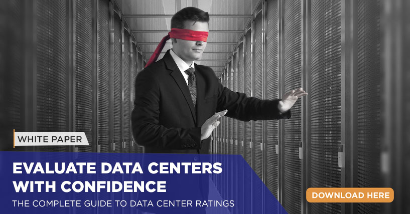 whitepaper-evaluate-data-centers