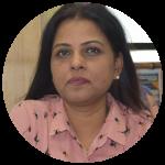 Binita Prasad