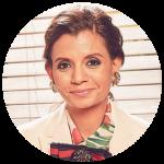 Priti-Rathi-Gupta
