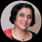 Ritu Madbhavi