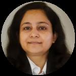 Aneesha Pant