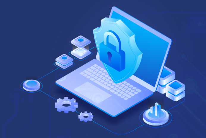 Why Security is Paramount in a Digital-First Economy?