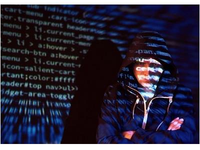 Motivation behind DDoS attacks