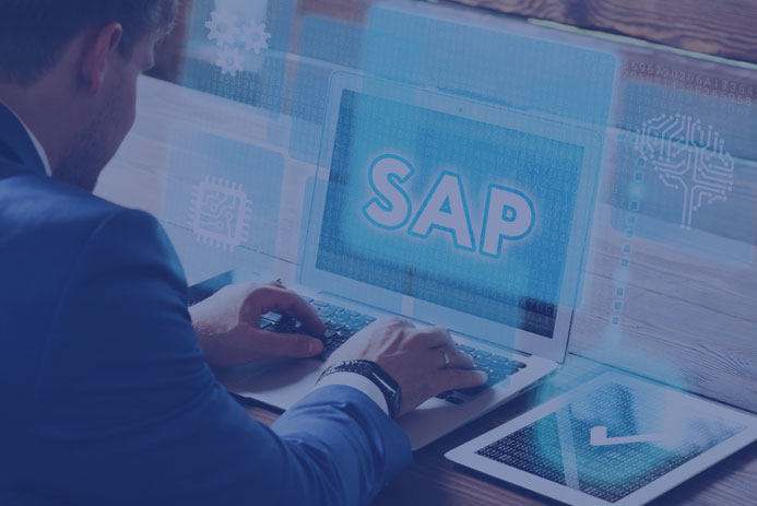SAP Business One: Enabling MSMEs to Thrive in a Digital Economy