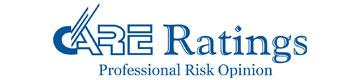 CARE Ratings Ltd